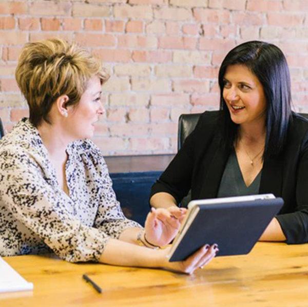 Gérer l'administratif et optimiser les rémunérations