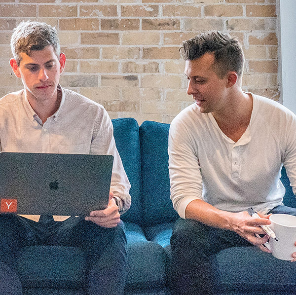 Transformer les modes et l'environnement de travail